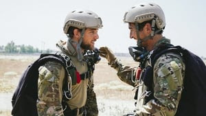 SEAL Team Season 1 : Collapse