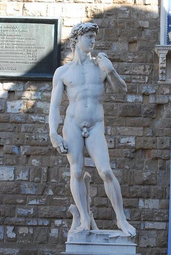 Florence 1 059