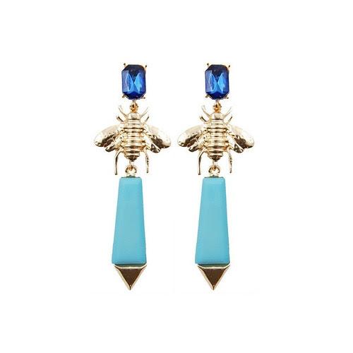 Tutantastic-Earrings_1024x1024