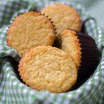 Rich Plum Cake / Indian Fruit Cake Recipe / Christmas ...
