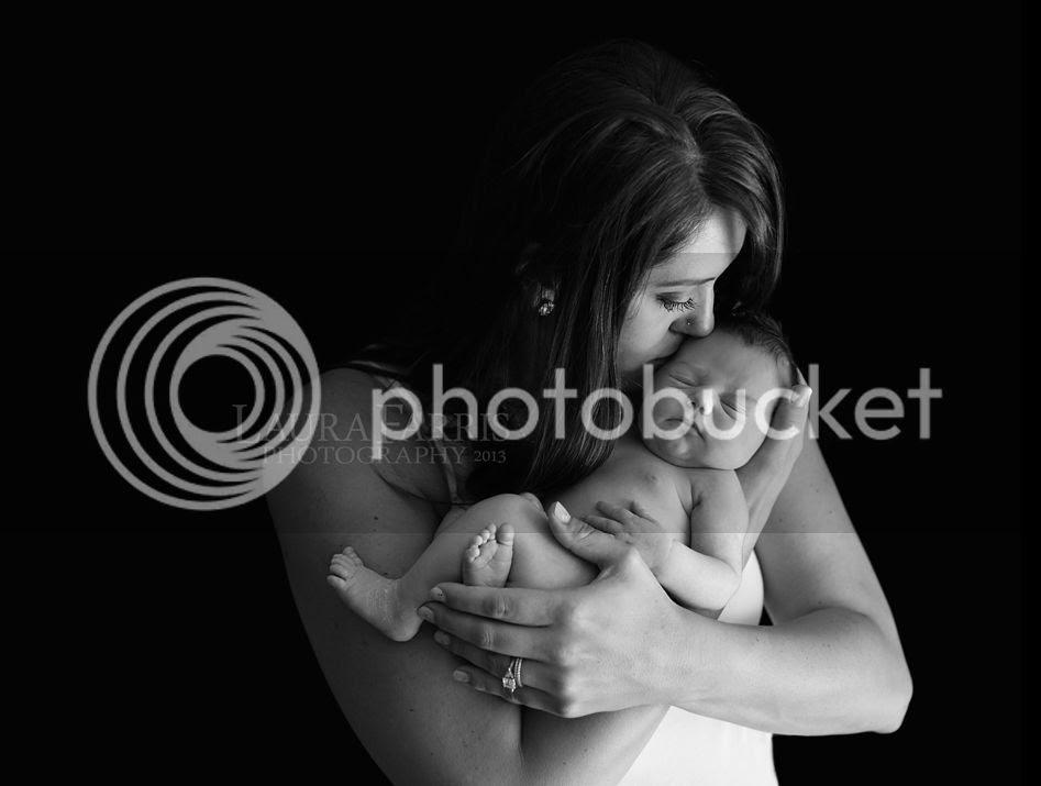 photo boise-newborn-photographers_zps9e516b8a.jpg