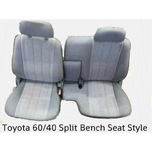 Toomgpp 1984 1985 1986 1987 1988 1989 Toyota Pickup Front