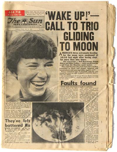 1969.07.18_The Sun_WAKE UP_400w