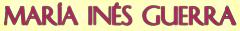 María Inés Logo.png