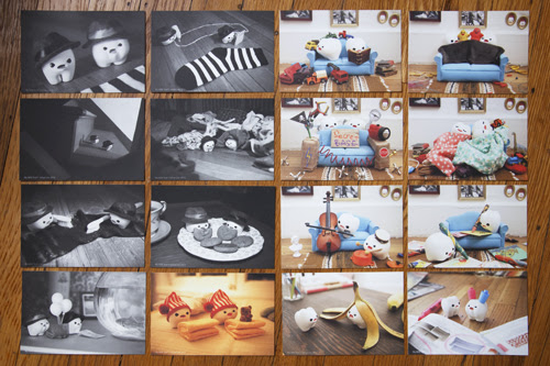 IMG_8893_mini prints