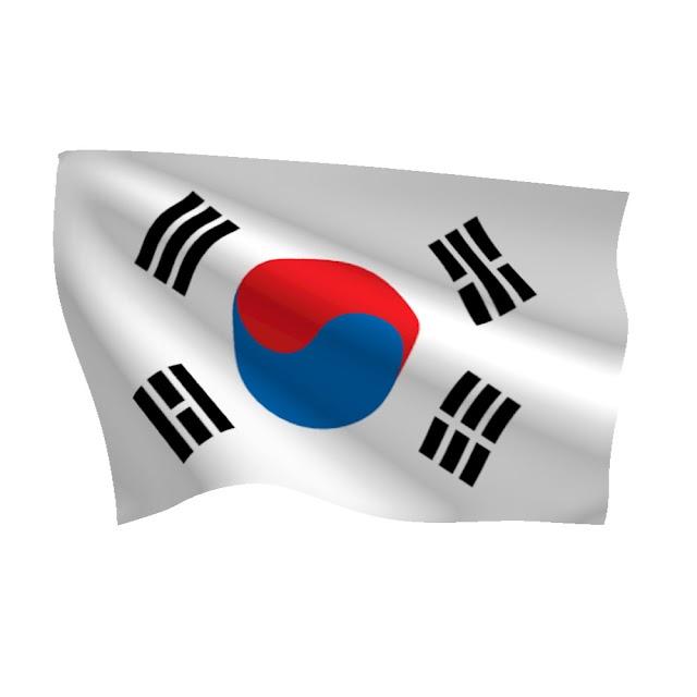한국 iptv m3u 2018 Channels List 27-12-2018