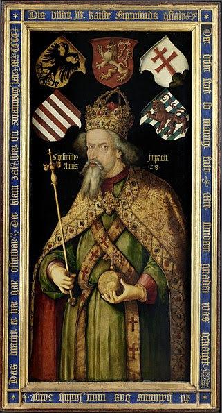 Archivo: Albrecht Dürer 082.jpg