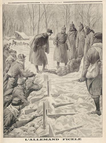 ptitjournal 10 janv 1915 dos