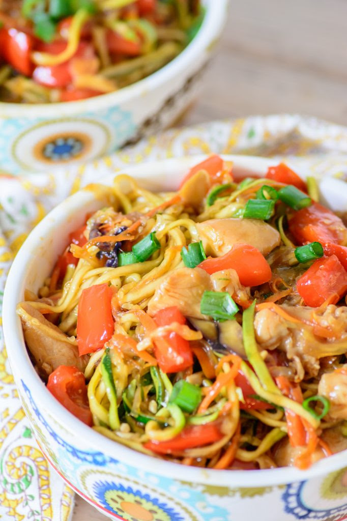 asian-zoodles-0679