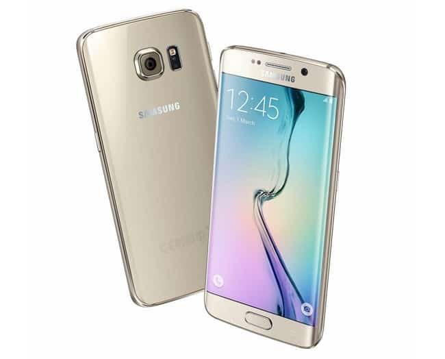 Android Tablet Pc China Buy Best Cheap Samsung Galaxy S6