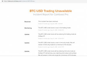 bitcoin calculator future
