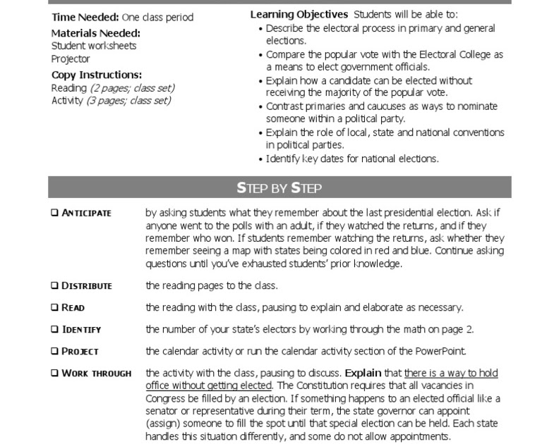 31 Taxation Worksheet Answers Icivics - Worksheet Resource ...