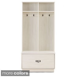 Storage and Organization | Overstock.com: Home Storage for ...
