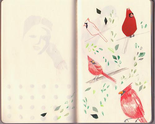sketchbookproject5