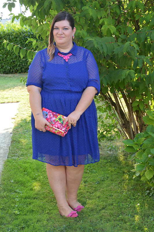 outfit blu7
