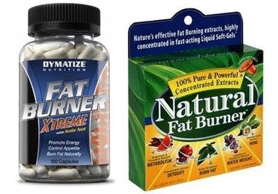 pastillas naturales para bajar de peso en una semana