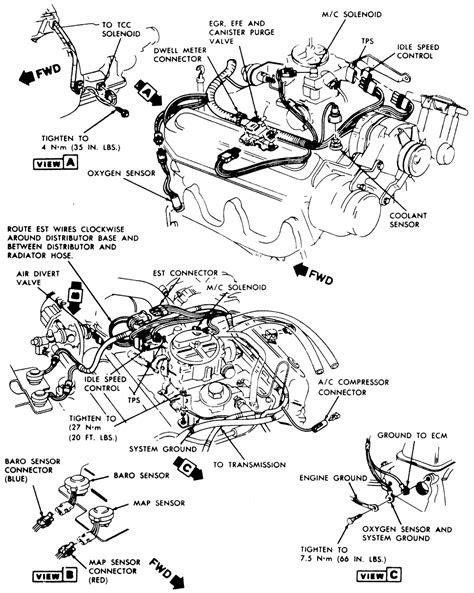 | Repair Guides | Gasoline Engine Emission Controls