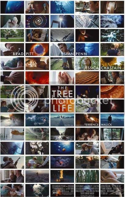 Tree of Life dinossauro