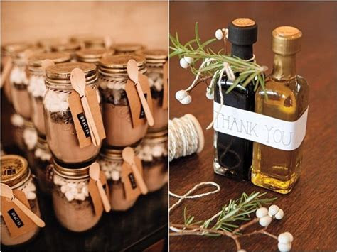top  ideas  edible fall wedding favors deer pearl