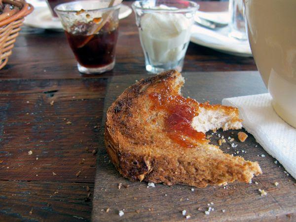 photo lebleacute-argentina-panaderia-1_zpsf26751b7.jpg