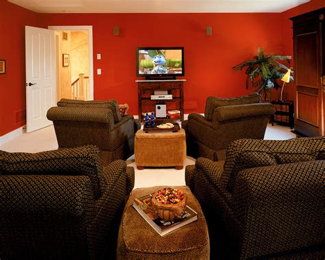 home decorating websites living room traditional  area