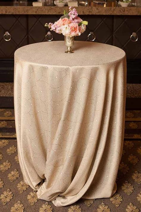 1000  images about LINENS Cream, Champagne, Gold, Taupe