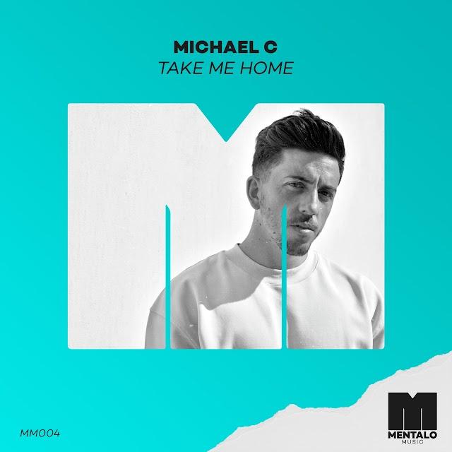 Michael C. - Take Me Home - Single [iTunes Plus AAC M4A]