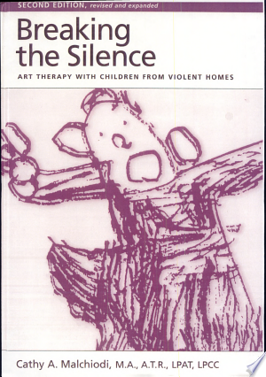 Free Download Children's Books Breaking the Silence
