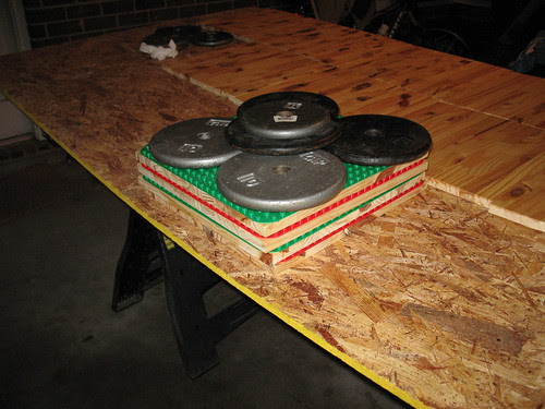 Play Tables 2008 (77)