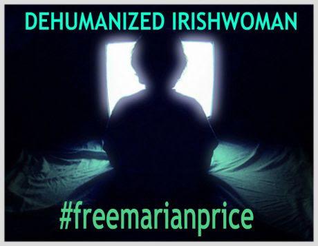 Dehumanizing Internment