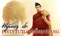 Durmstrang Nighforum
