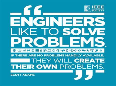 humor wallpapers backgrounds tech tablet engineering