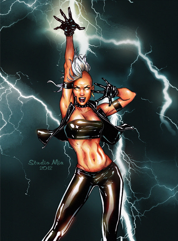 http://orig01.deviantart.net/79eb/f/2012/085/c/4/mistress_of_the_elements_by_studiomia-d4u2cgr.jpg