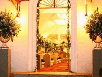 Promo Villa Verde Hotel
