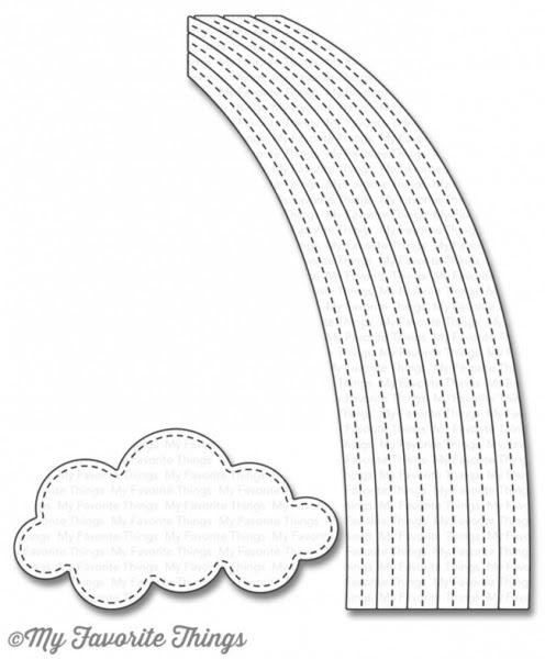 http://www.stamping-fairies.de/Werkzeuge---Nuetzliches/Die-namics/-17361.html