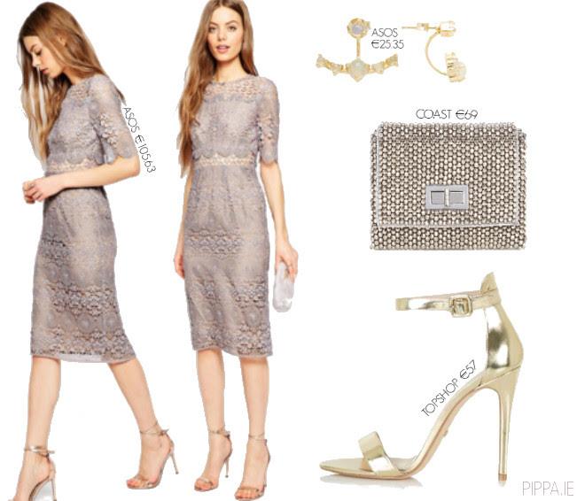 cfc395a2e6c3 wedding guest dresses for springimage