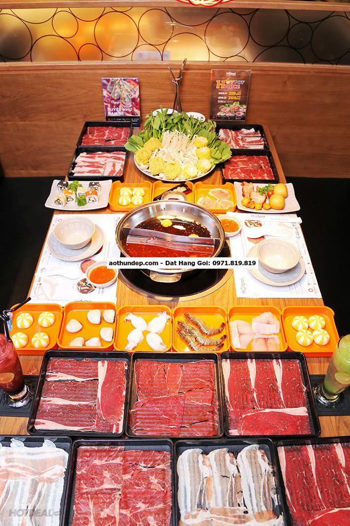 Khuyến mãi Sushi Đồng Phục Đầu Bếp, mua sắm trực tuyến Sushi