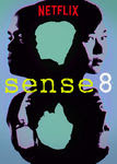 Sense8 | filmes-netflix.blogspot.com