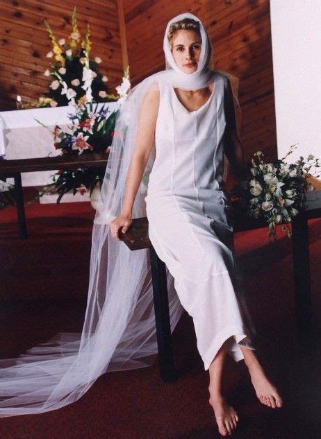 251 best Julia Roberts images on Pinterest   Robert ri