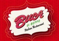 Event: Berks County Elite Network Event at Buca di Beppo #Reading #networking #event - Aug 13 @ 11:00am