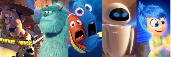 Image result for pixar collider 600x200