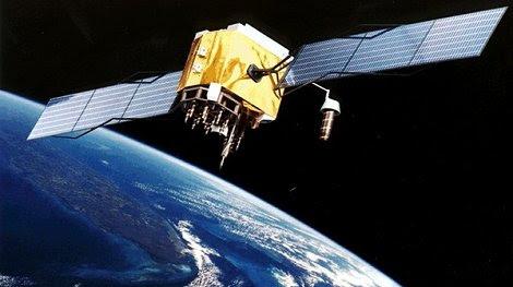 Perú tendrá satélite más potente que Chile, afirman