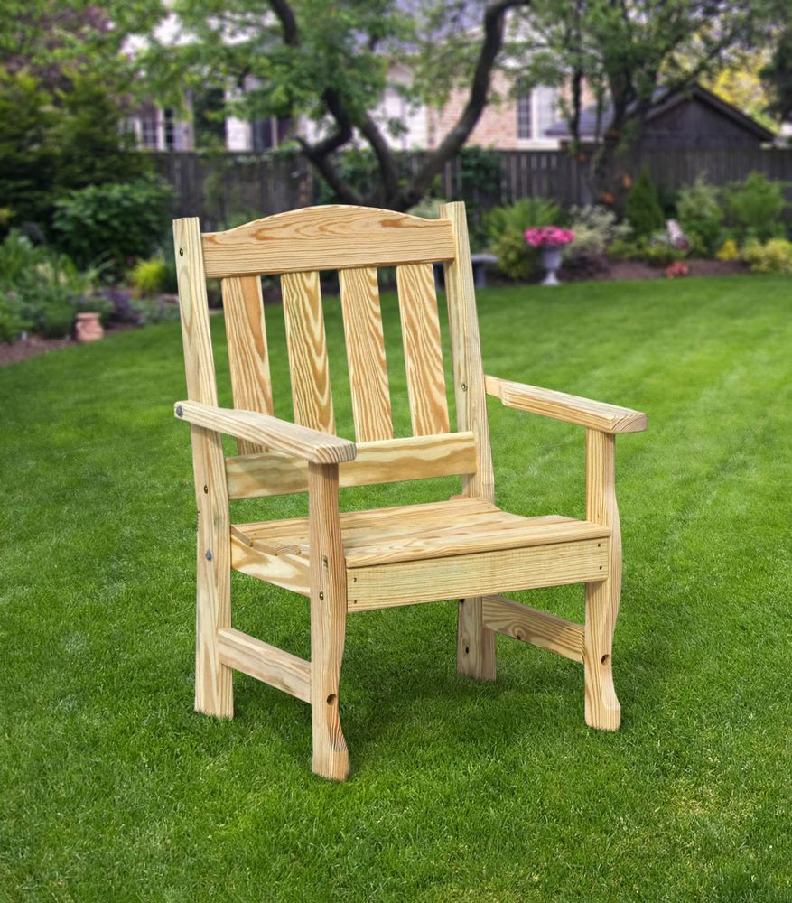 Outdoor Furniture | High Quality Lawn and Garden Furniture
