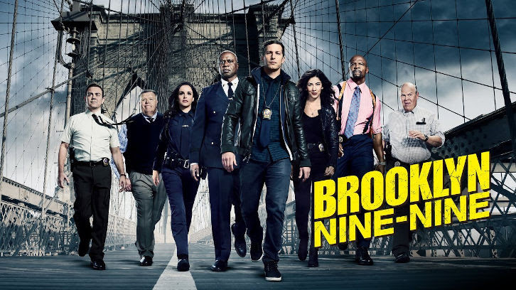 Brooklyn Nine-Nine - The Venue - Roundtable Review