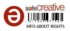 Safe Creative #1207161975515