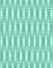 9-blue_raspberry_JPEG_solid_TINY_DOT_standard_350dpi_standard_melstampz