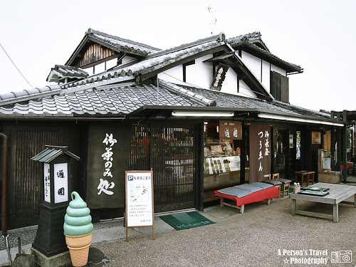 2011Kyoto_Japan_ChapTen_3