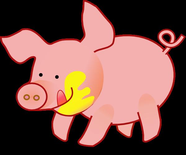 http://www.clker.com/cliparts/a/6/7/a/119712592563626353bugmenot_Happy_Pig.svg.hi.png