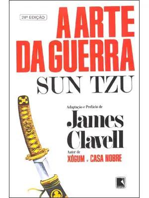 Sun Tzu Frases Famosas E Arte Mensagens Cultura Mix