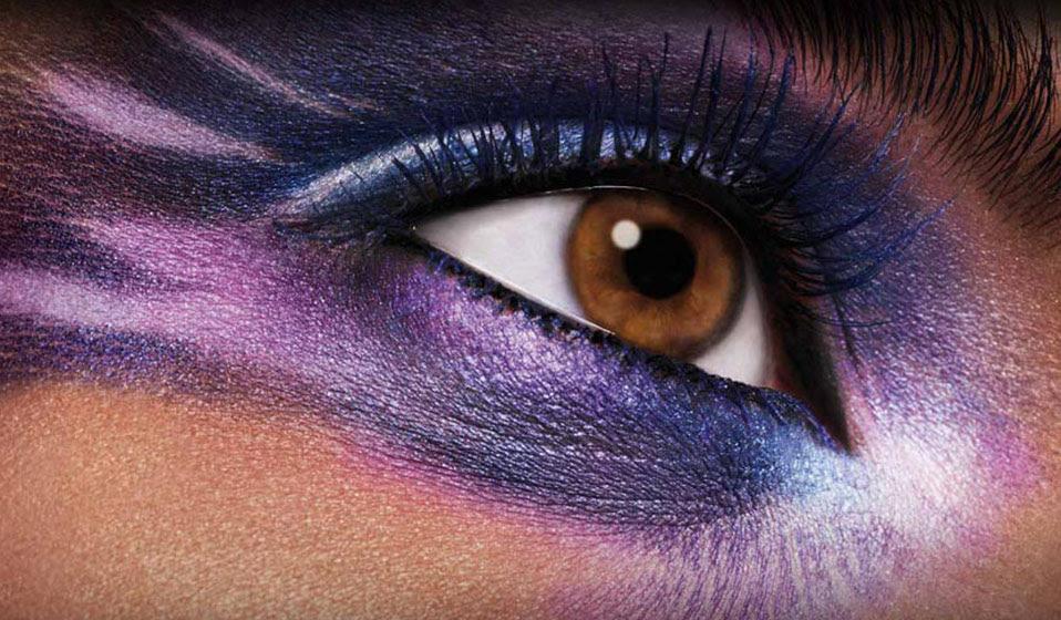 Косметика эколаб купить минск эйвон краска для волос
